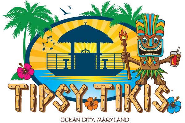 FAQ :: Tipsy Tikis :: Tiki Bar Boat Cruise and Tour :: Ocean